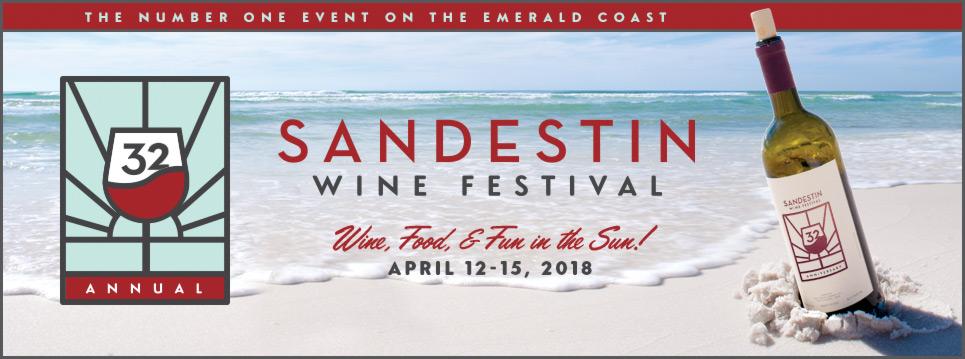 2018-sandestin-wine-festival.jpg