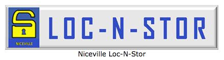 niceville lock n store.png