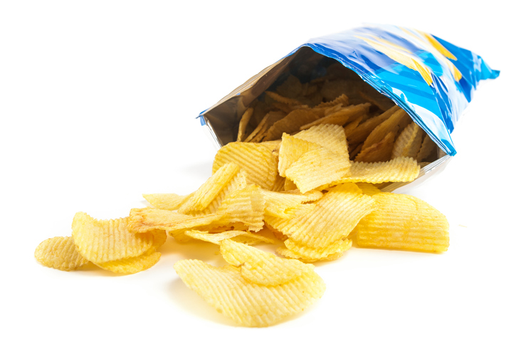 bag of chips.jpg
