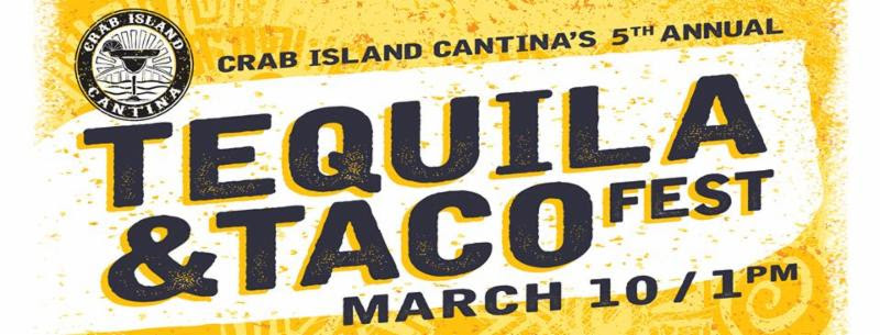 tequila tacofest.jpg