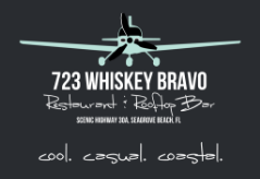 Whiskey Bravo