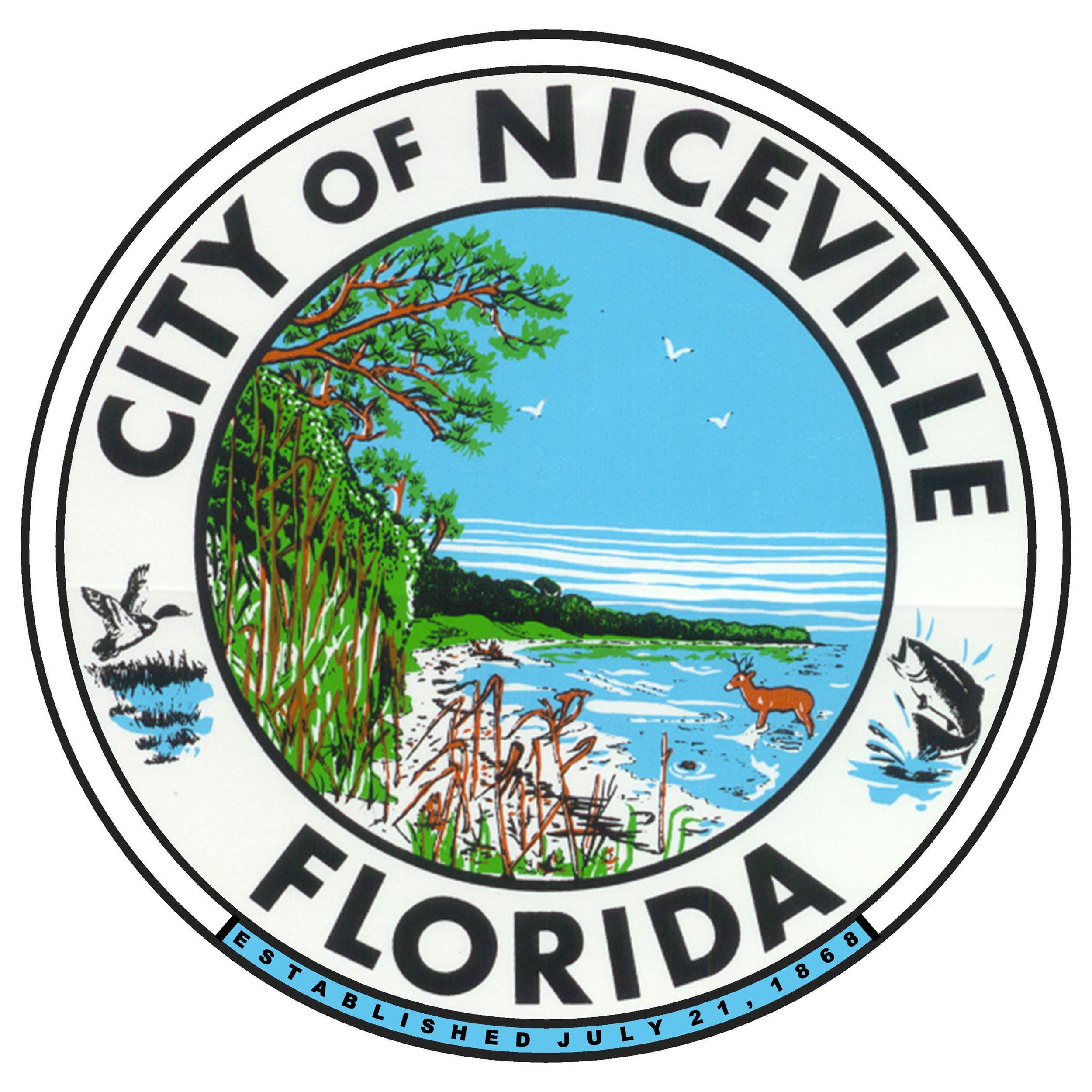 City of Niceville Logo.jpg