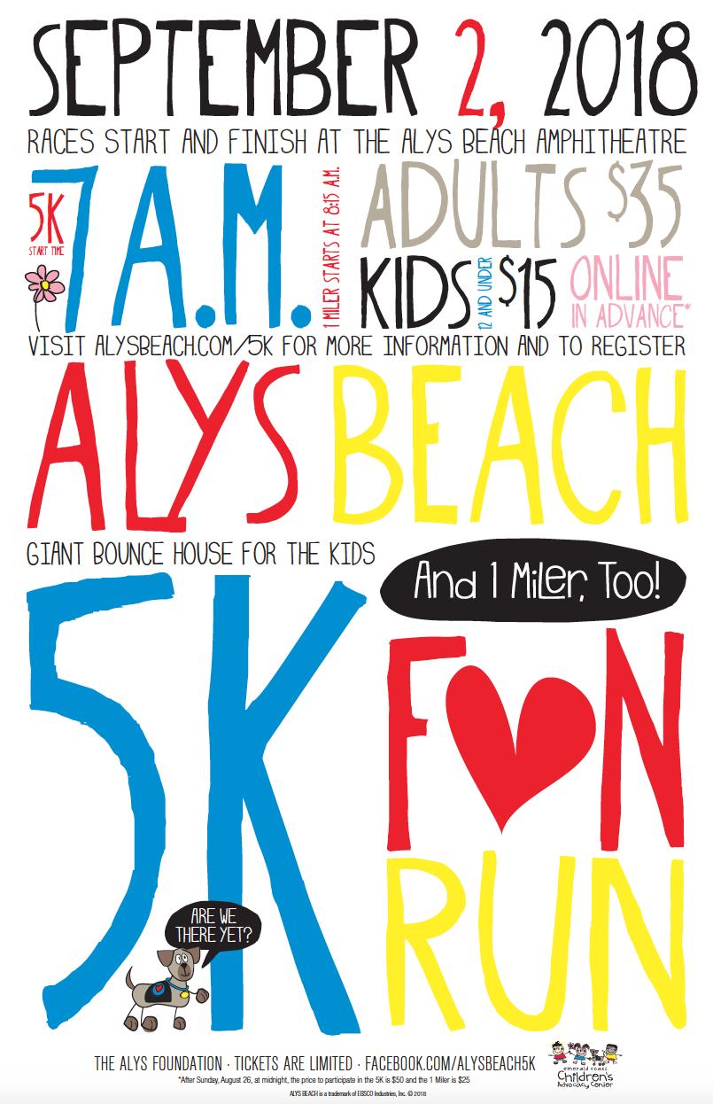 alys beach 2018 5k.png