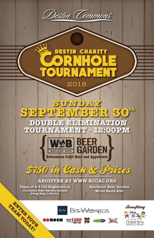 cornhole August 2018 flyer.png