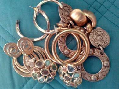 sowal jewelry 100518.jpg