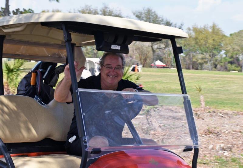 ECCAC Golf 2019-14.jpg