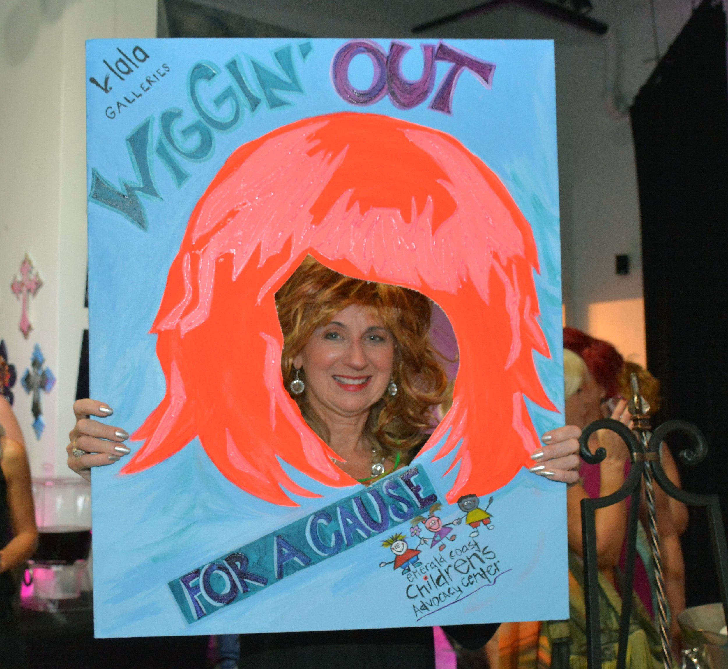 Julie Hurst-2nd Wiggin Out 2016.jpg