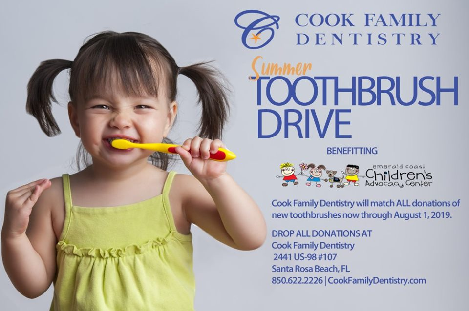 Summer Toothbrush Drive.jpg