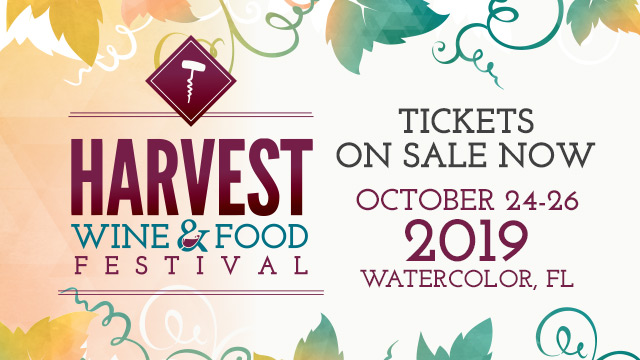 Harvest-Facebook-640x360-On-Sale-Now.jpg