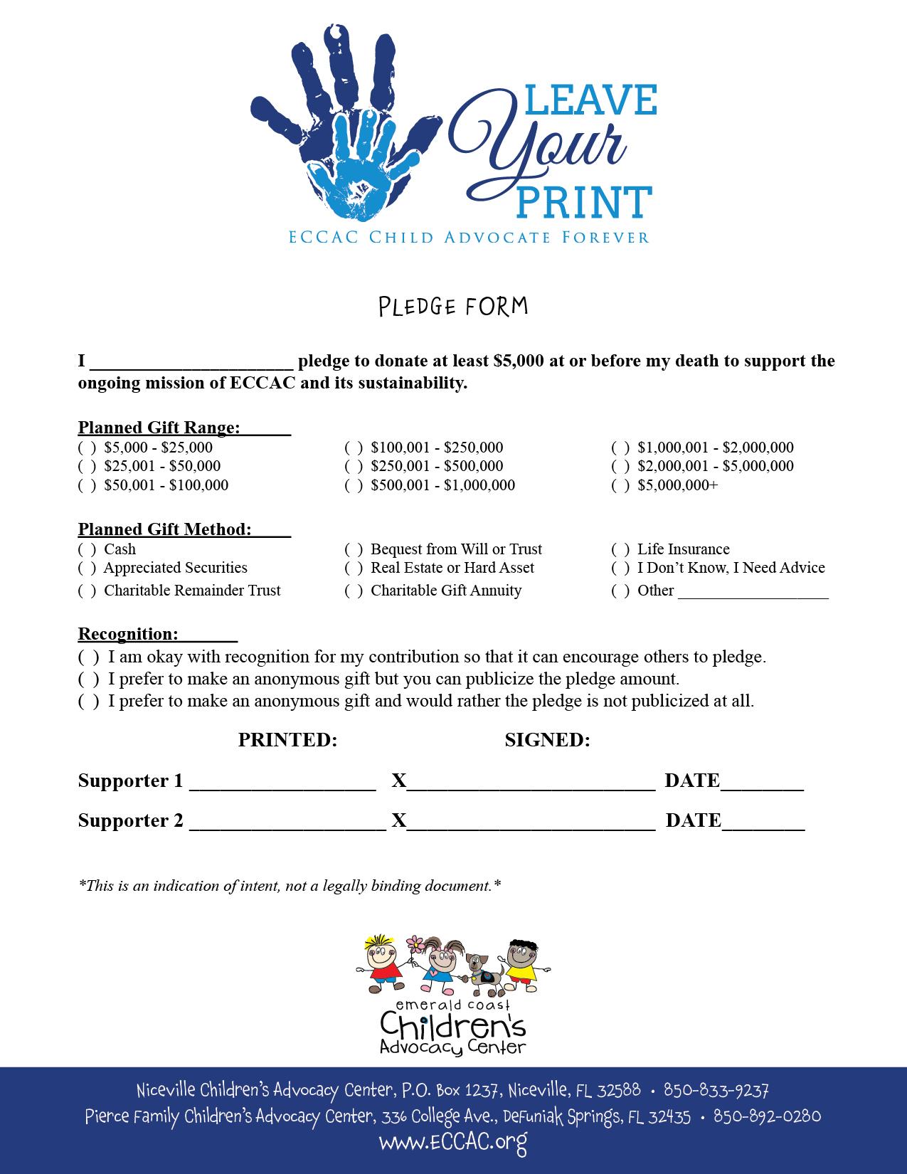 Leave Your Print 040819 webt2.jpg