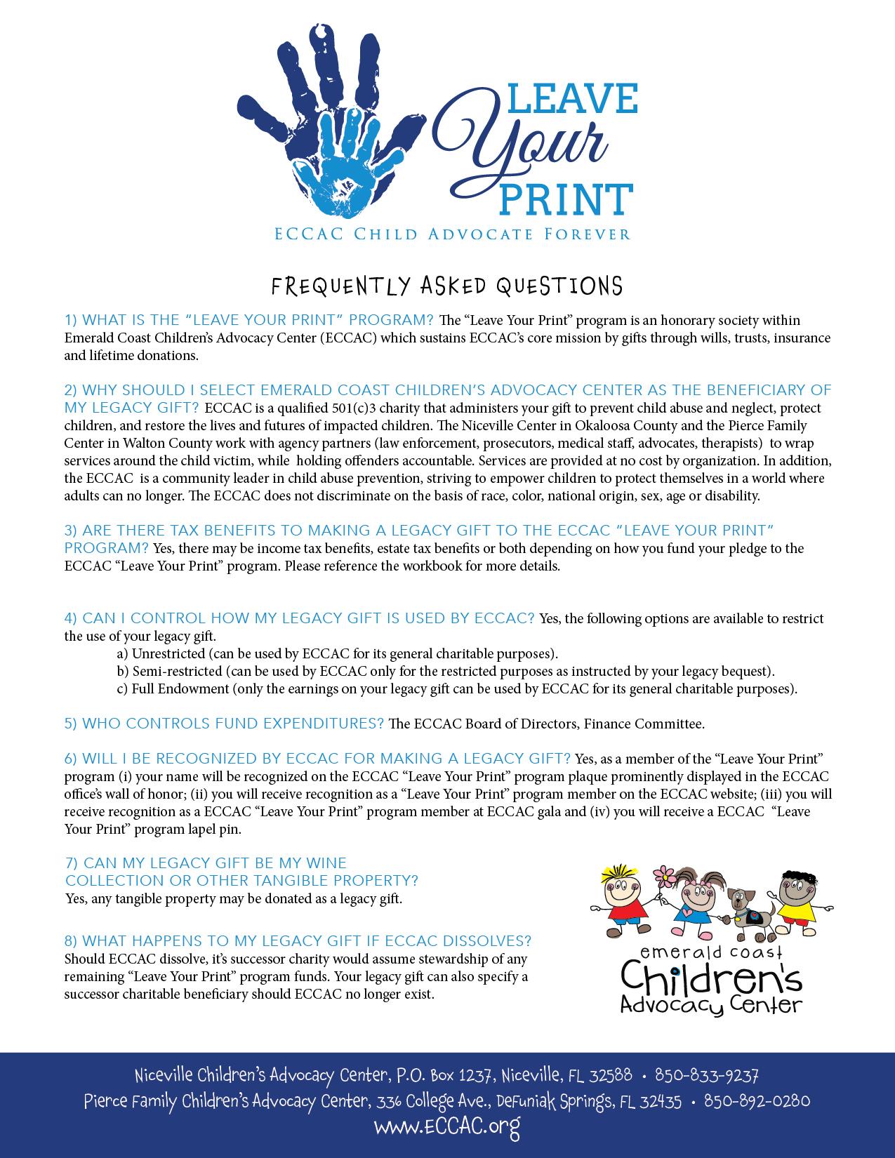Leave Your Print 040819 webt.jpg