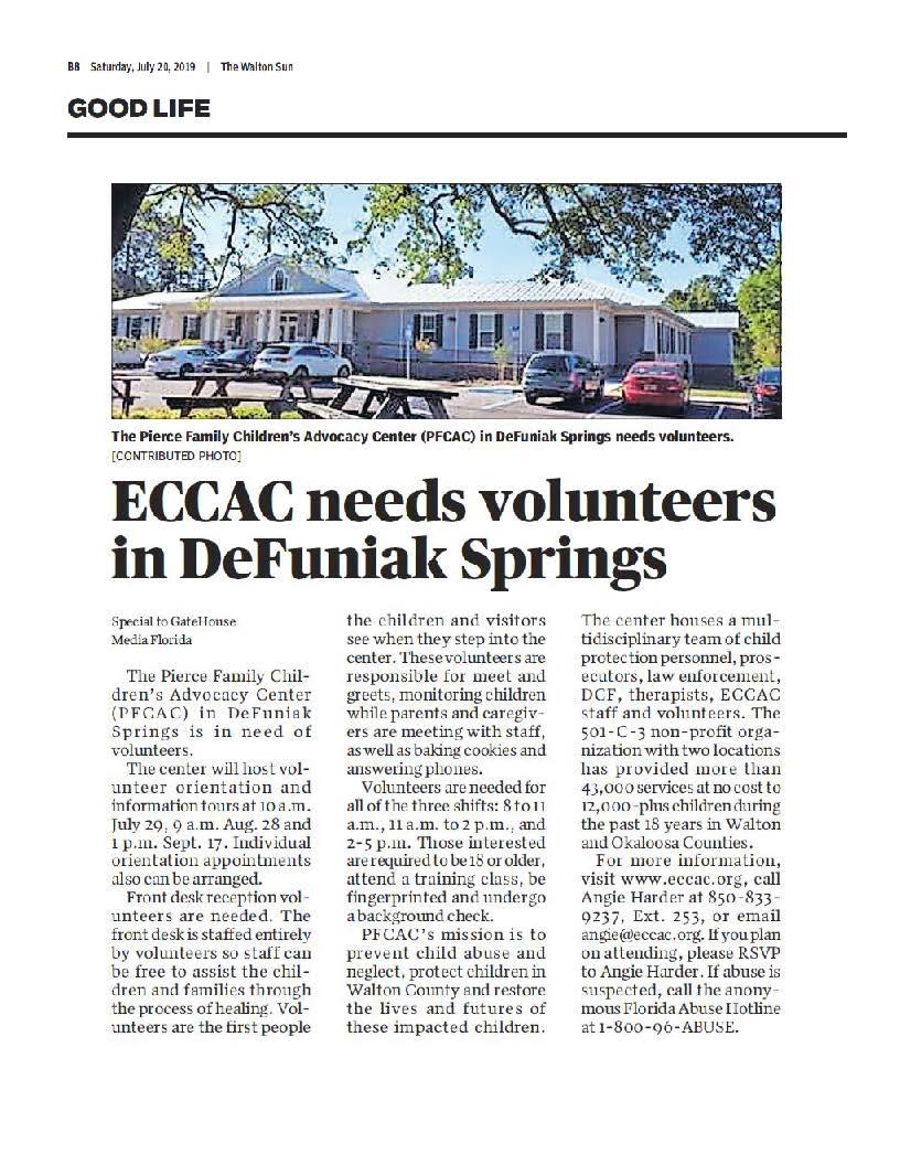 ECCAC-DeFuniakVolunteerNeed_WaltonSun7-20-2019.jpg