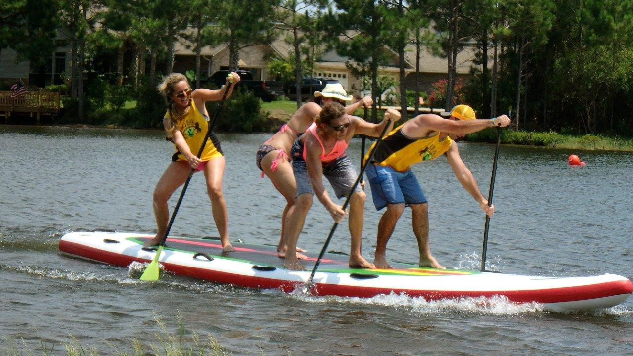 Paddle Tribe Paddle Boarding-low res.jpg