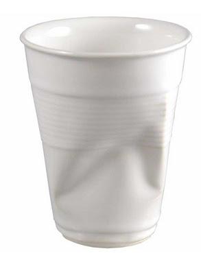 crinkle_cup_b.jpg
