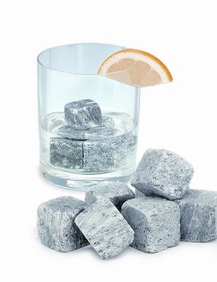 rockicecubes.jpg