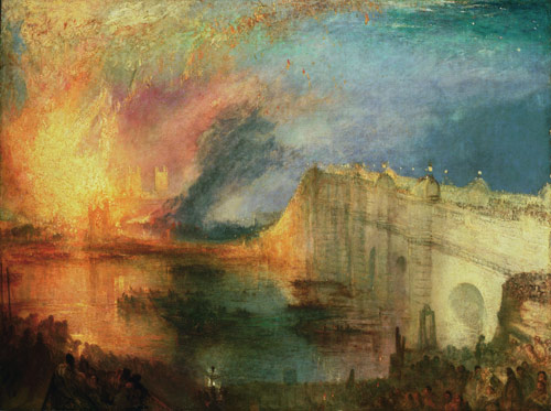 i cannot wait to go see this show at the MET. turner is so so amazing
