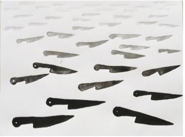 knife%2Bpainting.png