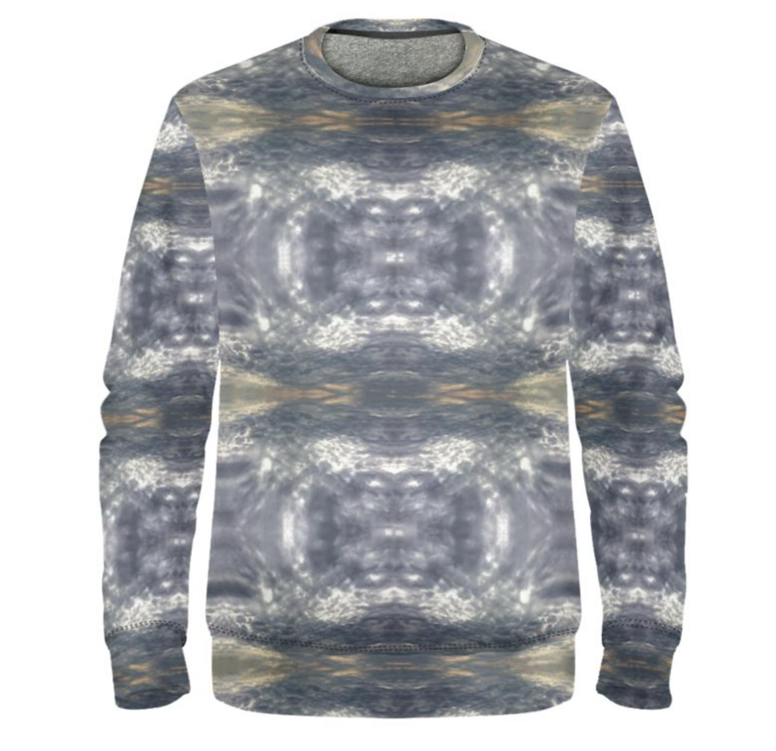 Tilden sweatshirt.png