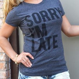 Sorry_I_m_Late_Top_grande.jpg