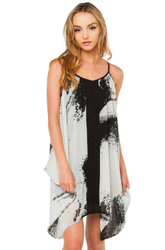 FADING_INTO_YOU_IVORY_MULTI_DRESS_1__31716.1435596784.235.354.jpg