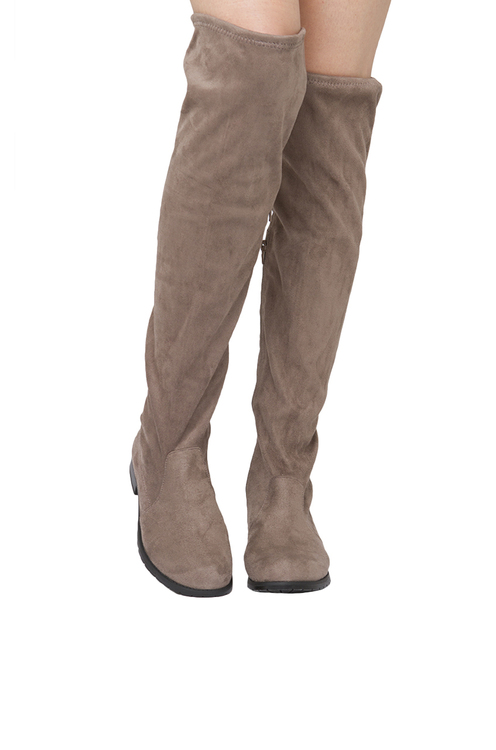DRAWSTRING_TIE_TAUPE_SUEDE_THIGH_HIGH_BOOTS_6__69063.1443555878.500.750.jpg
