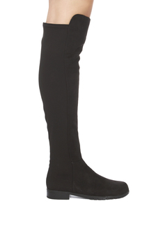 ELASTIC_STRETCHY_OVER_THE_KNEE_BOOTS_4__01987.1440189616.235.354.jpg