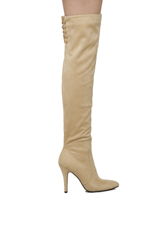 POINTED_TOE_TIED_NUDE_SUEDE_OVER_THE_KNEE_BOOTS_DAYLIN_4__66159.1444919231.235.354.jpg
