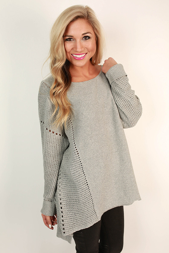 151110161503000-2015111311220300-47cottage-cozy-tunic-sweater-in-grey_1024x1024.jpeg