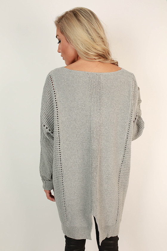 151110161503000-2015111311220300-84cottage-cozy-tunic-sweater-in-grey_1024x1024.jpeg