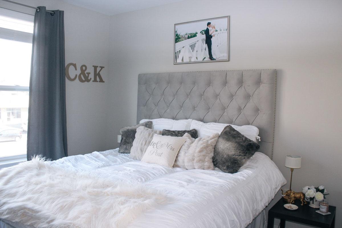 bedroomnew-27.jpg