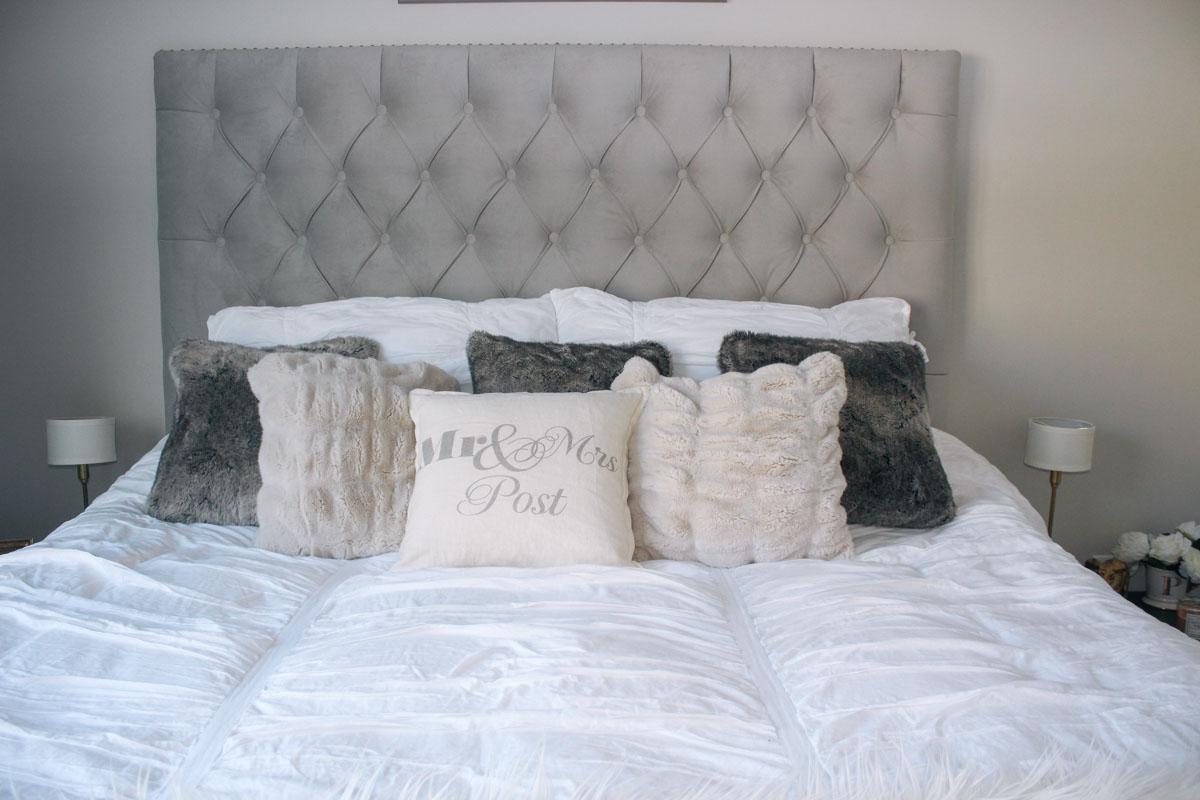 bedroomnew-61.jpg