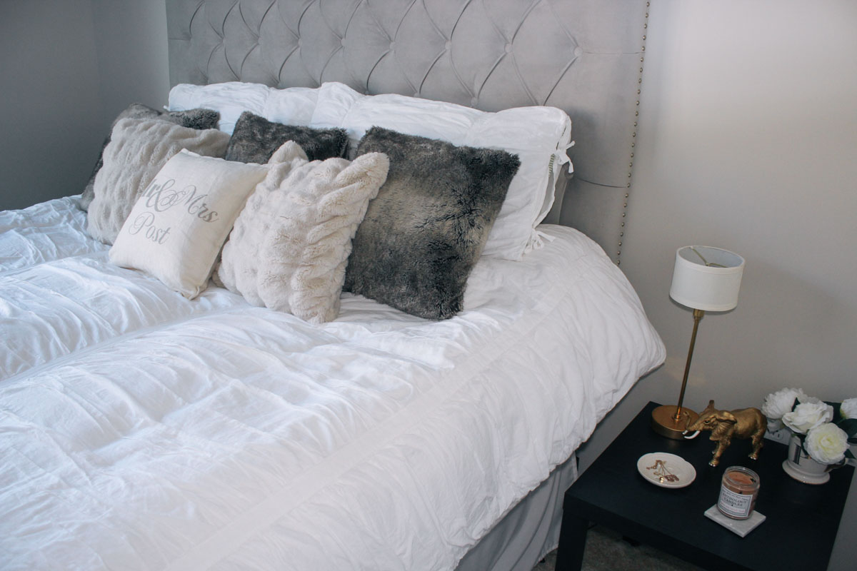 bedroomnew-65.jpg