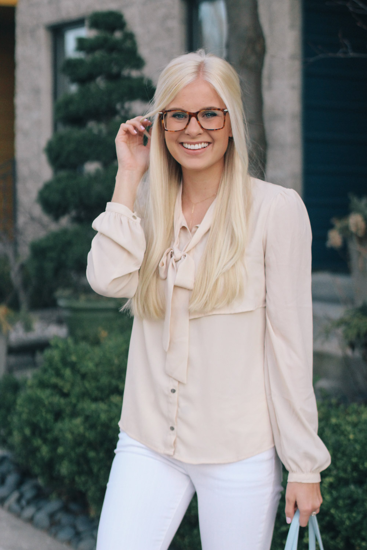 Glasses-27.jpg