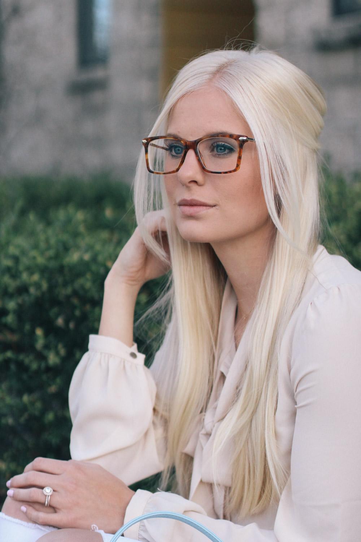 Glasses-50.jpg