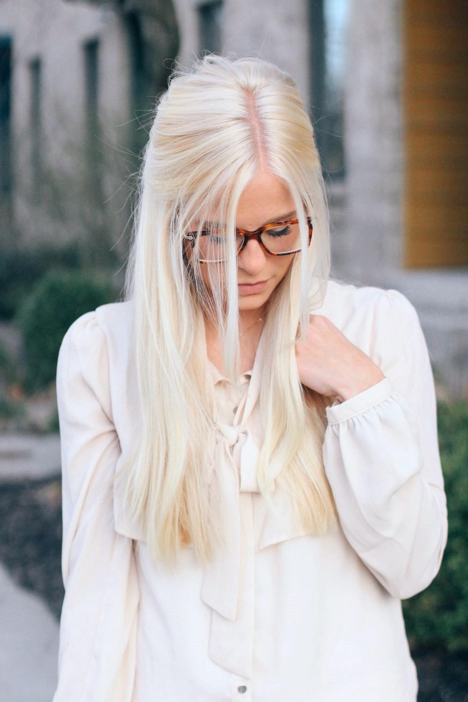 Glasses-81.jpg