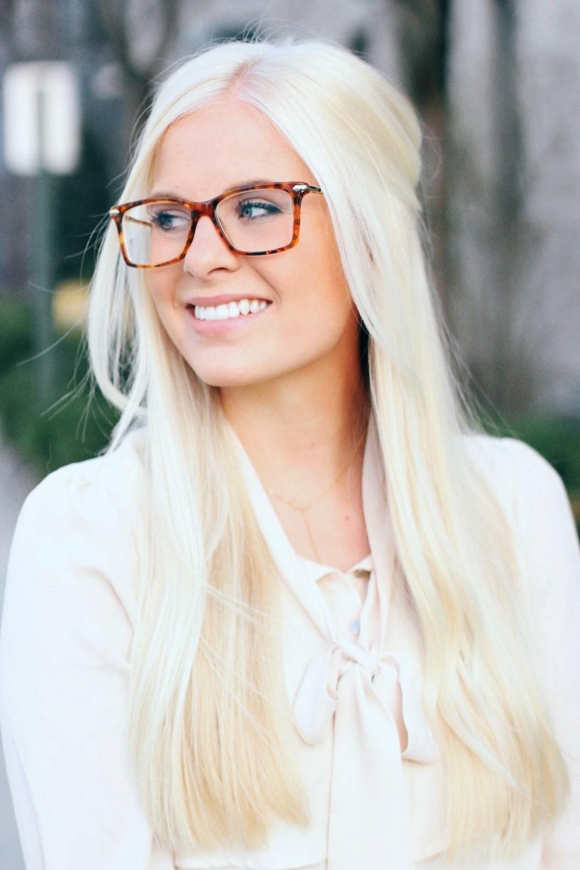 Glasses-70.jpg
