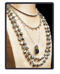 Layered_Necklaces_-_border.png