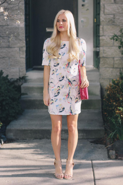 Lilly Dress.jpg
