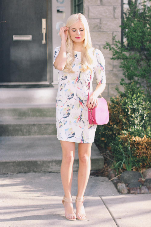 Lilly Dress-4.jpg