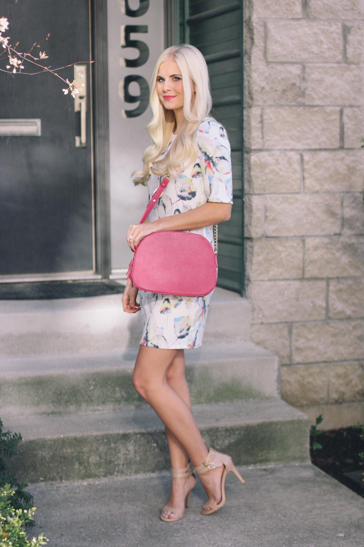 Lilly Dress-9.jpg