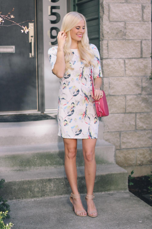 Lilly Dress-14.jpg