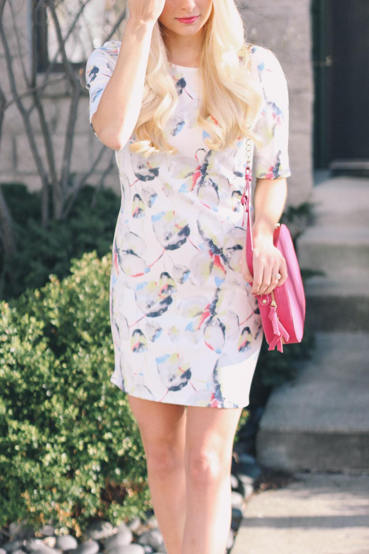Lilly Dress-36.jpg