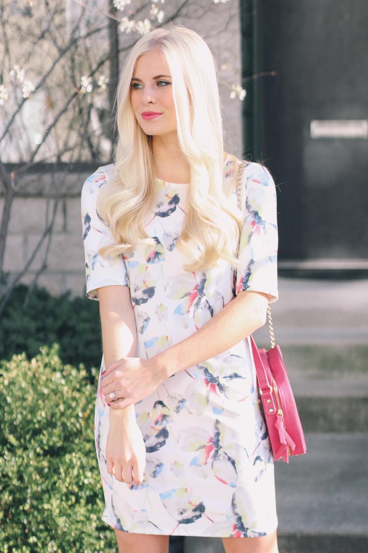 Lilly Dress-32.jpg