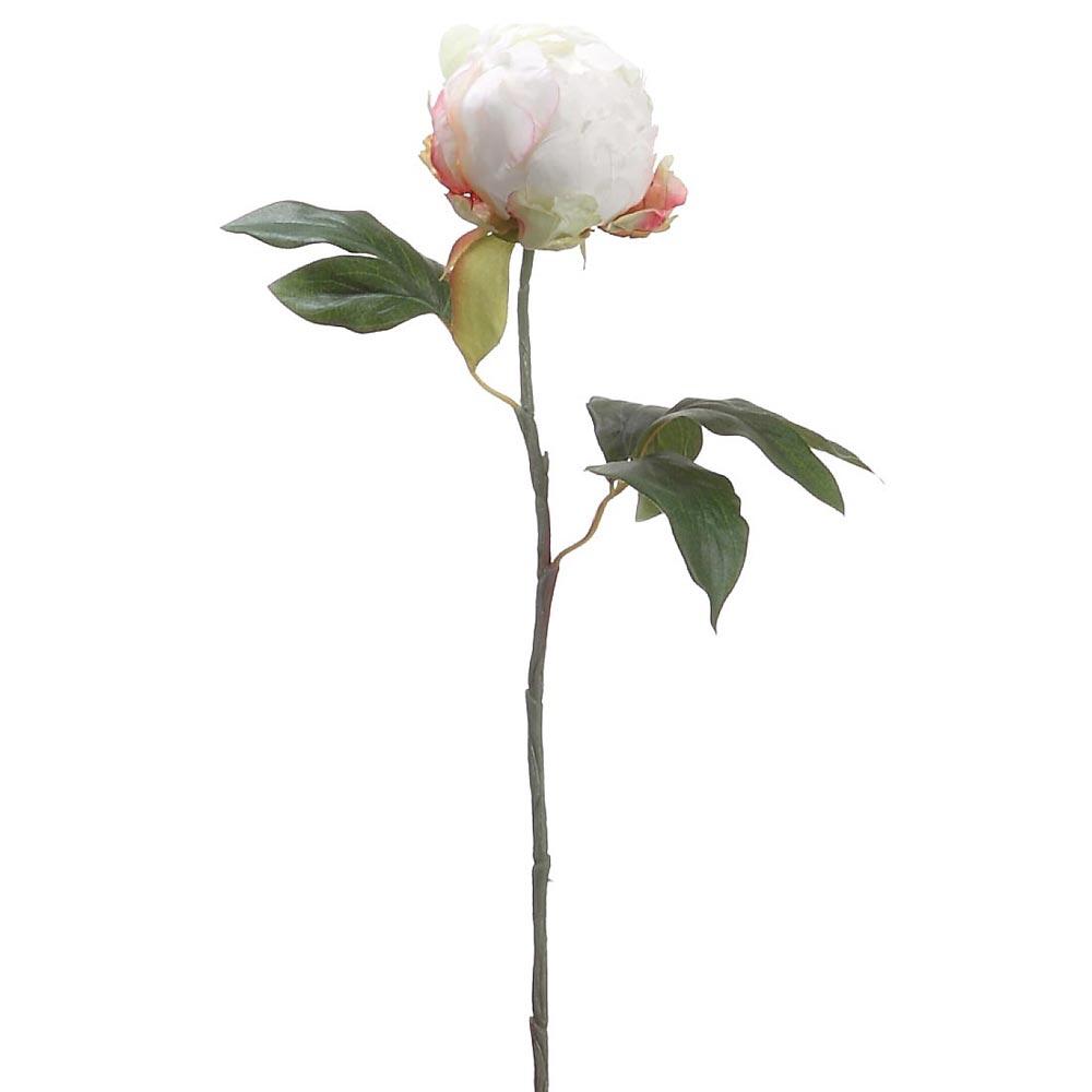 SIlk wedding flowers Silk Peonies-opt.jpg