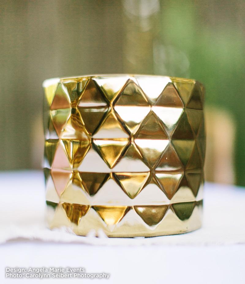 Geometric-Gold-Vase_detail3.jpg