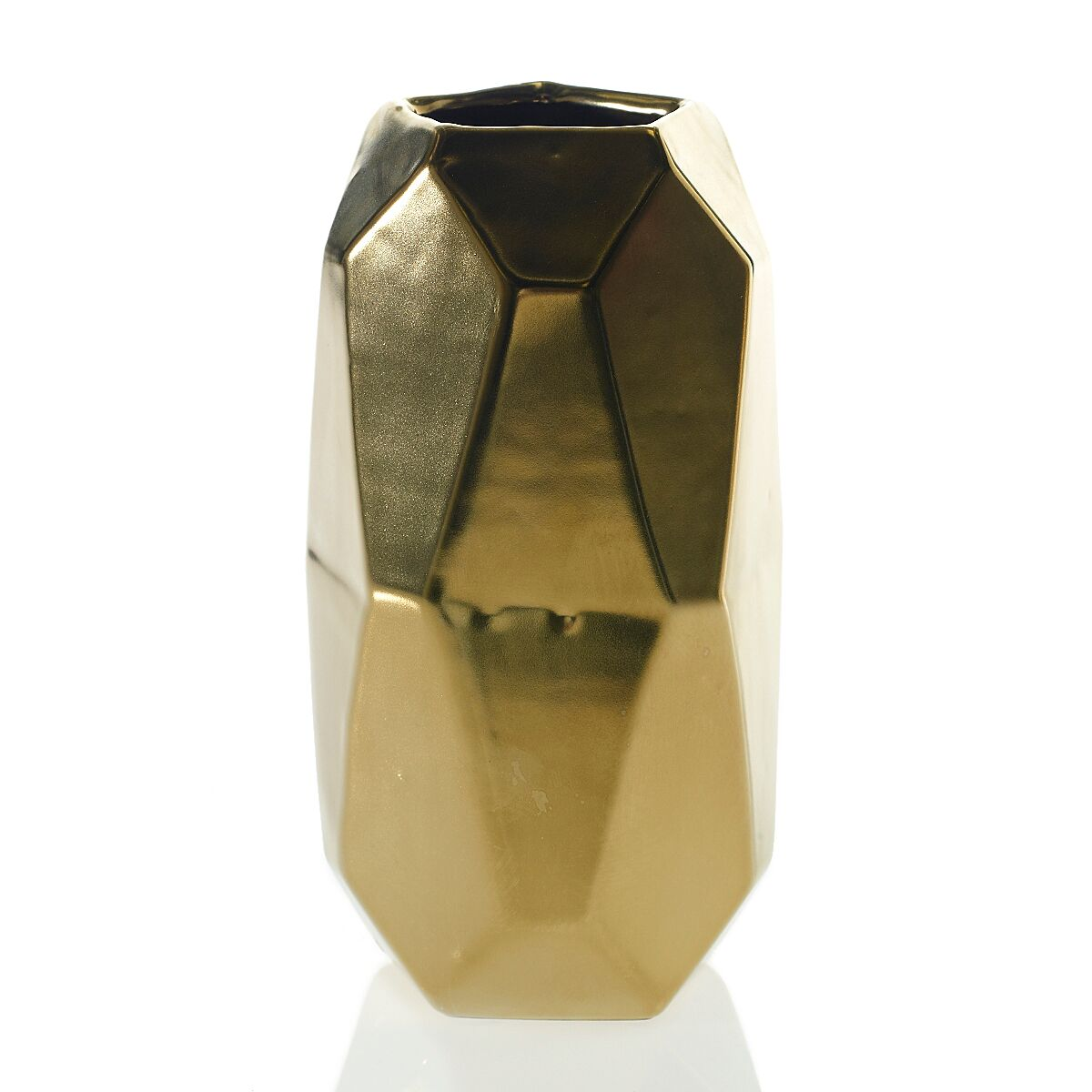 Gold-Geometric-Cylinder-Vase-93611.00.jpg