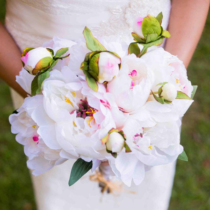 Peony-Bouquet-Cream-Pink_thumbnail-1.jpg