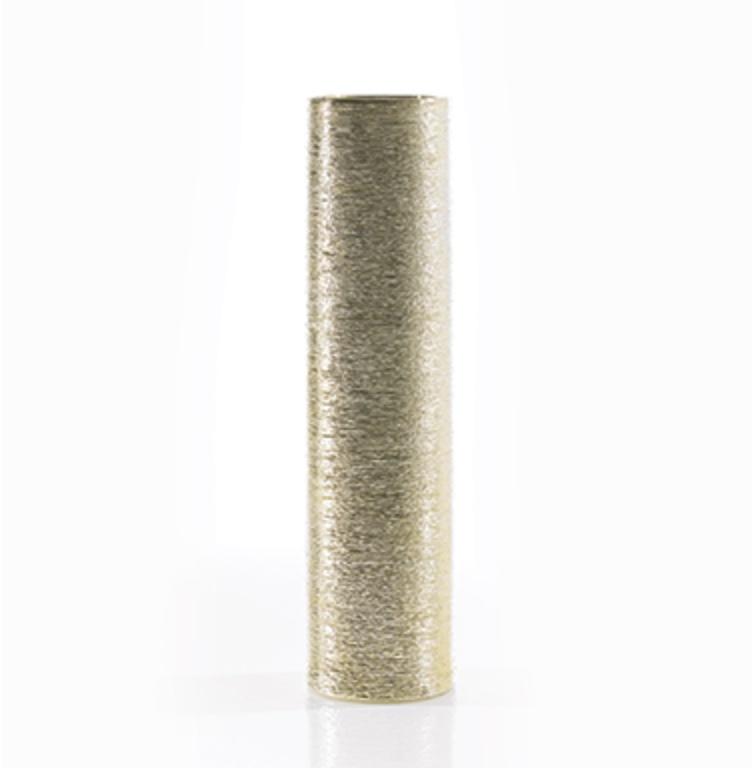Metalic-Vase-Gold.jpg