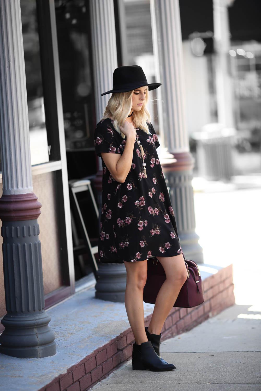 black dress-24.jpg
