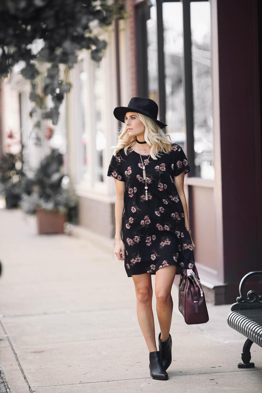 black dress-7.jpg